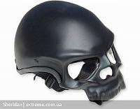 Нажмите на изображение для увеличения Название: 600_skull_helmet.jpg Просмотров: 163 Размер:45.3 Кб ID:2074
