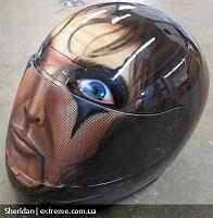 Нажмите на изображение для увеличения Название: funny-helmet2.jpg Просмотров: 115 Размер:92.6 Кб ID:2075