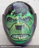 Нажмите на изображение для увеличения Название: funny-helmet4.jpg Просмотров: 89 Размер:100.6 Кб ID:2076
