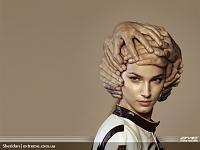 Нажмите на изображение для увеличения Название: BYE-helmet-ad-705991.jpg Просмотров: 189 Размер:88.6 Кб ID:2078