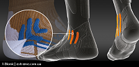 ������� �� ����������� ��� ���������� ��������: air-flow ankle pads.png ����������: 33 ������:250.1 �� ID:20929