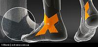 ������� �� ����������� ��� ���������� ��������: x-cross bandage.png ����������: 56 ������:259.2 �� ID:20930
