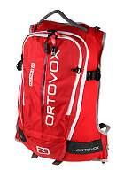 Нажмите на изображение для увеличения Название: ortovox-free-rider-26-red-berry-m1.jpg Просмотров: 119 Размер:31.4 Кб ID:21021