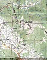 Нажмите на изображение для увеличения Название: карта.jpg Просмотров: 911 Размер:731.4 Кб ID:21122