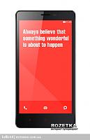 Нажмите на изображение для увеличения Название: FireShot Screen Capture #028 - 'Rozetka_ua I Xiaomi Redmi Note HM-2W 8GB White_ Цена, купить Xia.png Просмотров: 55 Размер:71.7 Кб ID:21134