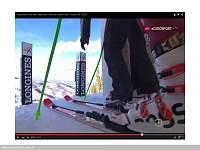 Нажмите на изображение для увеличения Название: лыжи.jpg Просмотров: 124 Размер:195.9 Кб ID:21395