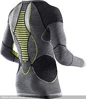 Нажмите на изображение для увеличения Название: I100465 B064 Apani Merino Shirt Man RS_l.jpg Просмотров: 37 Размер:248.6 Кб ID:21676