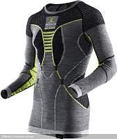 Нажмите на изображение для увеличения Название: I100465 B064 Apani Merino Shirt Man VS_l.jpg Просмотров: 111 Размер:250.6 Кб ID:21677