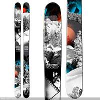 Нажмите на изображение для увеличения Название: salomon-rocker2-108-skis-2013-front.jpg Просмотров: 870 Размер:413.8 Кб ID:21763