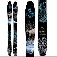 Нажмите на изображение для увеличения Название: icelantic-keeper-skis-2012-167.jpg Просмотров: 286 Размер:378.1 Кб ID:21764