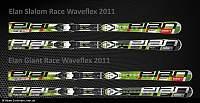 Нажмите на изображение для увеличения Название: race.jpg Просмотров: 157 Размер:428.5 Кб ID:21769