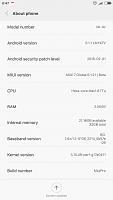 Нажмите на изображение для увеличения Название: Screenshot_2016-01-31-00-47-05_com.android.settings.png Просмотров: 181 Размер:70.9 Кб ID:21832