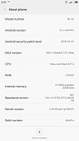 ������� �� ����������� ��� ���������� ��������: Screenshot_2016-01-31-00-47-05_com.android.settings.png ����������: 153 ������:70.9 �� ID:21832