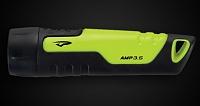 Нажмите на изображение для увеличения Название: Amp3.5-hero.jpg Просмотров: 41 Размер:67.0 Кб ID:21896
