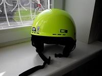 Нажмите на изображение для увеличения Название: Шлем21.jpg Просмотров: 37 Размер:47.9 Кб ID:21996