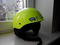 Нажмите на изображение для увеличения Название: Шлем11.jpg Просмотров: 44 Размер:47.3 Кб ID:21997