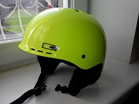 Нажмите на изображение для увеличения Название: Шлем31.jpg Просмотров: 62 Размер:49.4 Кб ID:21998