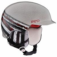 Нажмите на изображение для увеличения Название: helma-red-mutiny-streetwise-2.jpg Просмотров: 31 Размер:79.1 Кб ID:22084