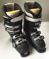Нажмите на изображение для увеличения Название: salomon-anatomic-sensifit-ski-snow-boots-women-size-25-7-5-winter-sking-e61ea293de3c9a98855dba2a.jpg Просмотров: 55 Размер:84.5 Кб ID:22213