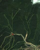 ������� �� ����������� ��� ���������� ��������: FireShot Screen Capture #038 - '������_����� � ��������� ����� ������� � ����' - yandex_ua_maps_.jpg ����������: 71 ������:351.1 �� ID:22262