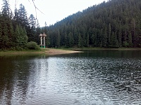 Нажмите на изображение для увеличения Название: West Gorgany_Lake Synevyr-Mizhhiria_2016.07.09-10_01.jpg Просмотров: 111 Размер:613.4 Кб ID:22288