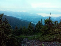 Нажмите на изображение для увеличения Название: West Gorgany_Lake Synevyr-Mizhhiria_2016.07.09-10_18.jpg Просмотров: 119 Размер:489.4 Кб ID:22296