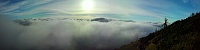 Нажмите на изображение для увеличения Название: West Gorgany_Lake Synevyr-Mizhhiria_2016.07.09-10_24.jpg Просмотров: 120 Размер:134.1 Кб ID:22299