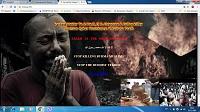 Нажмите на изображение для увеличения Название: krasiya Hak.jpg Просмотров: 136 Размер:318.9 Кб ID:22734