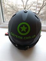 Нажмите на изображение для увеличения Название: шлем1.jpg Просмотров: 81 Размер:378.7 Кб ID:23321