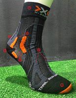 Нажмите на изображение для увеличения Название: X-Socks Trail Run.jpg Просмотров: 41 Размер:573.6 Кб ID:23648