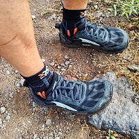 Нажмите на изображение для увеличения Название: X-Socks Trail Run 1.jpg Просмотров: 36 Размер:1.11 Мб ID:23651