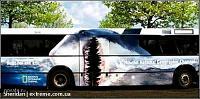 Нажмите на изображение для увеличения Название: bus_art11.jpg Просмотров: 91 Размер:93.7 Кб ID:2417