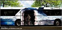 Нажмите на изображение для увеличения Название: bus_art12.jpg Просмотров: 97 Размер:90.7 Кб ID:2418