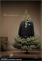 Нажмите на изображение для увеличения Название: christmas_art5.jpg Просмотров: 102 Размер:82.9 Кб ID:2420