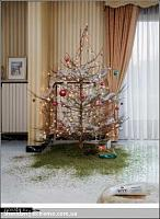 Нажмите на изображение для увеличения Название: christmas_art16.jpg Просмотров: 102 Размер:111.2 Кб ID:2421