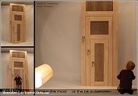 Нажмите на изображение для увеличения Название: three_doors.jpg Просмотров: 216 Размер:81.8 Кб ID:2514