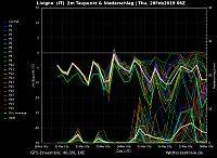 Нажмите на изображение для увеличения Название: ens_image (12).png Просмотров: 107 Размер:144.9 Кб ID:26210
