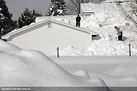 Нажмите на изображение для увеличения Название: зима.jpg Просмотров: 1783 Размер:219.1 Кб ID:2797