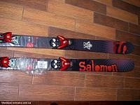 Нажмите на изображение для увеличения Название: SANY0013.jpg Просмотров: 280 Размер:261.0 Кб ID:3051