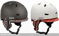 Нажмите на изображение для увеличения Название: bern-macon-helmets.jpg Просмотров: 259 Размер:69.2 Кб ID:3316