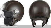 ������� �� ����������� ��� ����������