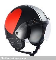 Нажмите на изображение для увеличения Название: moschino_helmet_002.jpg Просмотров: 267 Размер:52.5 Кб ID:3378