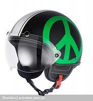 Нажмите на изображение для увеличения Название: moschino_helmet_003.jpg Просмотров: 291 Размер:55.6 Кб ID:3379