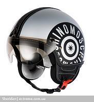 Нажмите на изображение для увеличения Название: moschino_helmet_004.jpg Просмотров: 476 Размер:66.5 Кб ID:3380