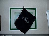 Нажмите на изображение для увеличения Название: PC250063b.jpg Просмотров: 132 Размер:171.7 Кб ID:3614
