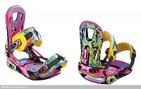 Нажмите на изображение для увеличения Название: neon_pink_1.JPG Просмотров: 176 Размер:234.0 Кб ID:3766