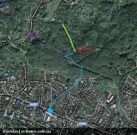 Нажмите на изображение для увеличения Название: kaiserwald.jpg Просмотров: 3870 Размер:267.5 Кб ID:3923