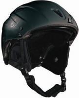 Нажмите на изображение для увеличения Название: k2_ultra_helmet_senior_mens_p1_.jpg Просмотров: 142 Размер:11.6 Кб ID:4090