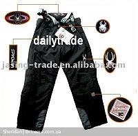 ������� �� ����������� ��� ���������� ��������: Spyder-pant-Spyder-Dermizex-EV-ski-pants-for-Man-S5-E-Hot-selling-NEW-.jpg ����������: 630 ������:69.4 �� ID:4317
