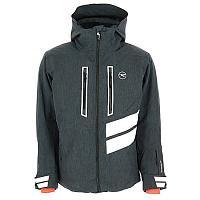 Нажмите на изображение для увеличения Название: Куртка.jpg Просмотров: 10 Размер:87.8 Кб ID:45910
